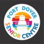 Port Dover Senior Centre CIRCLE